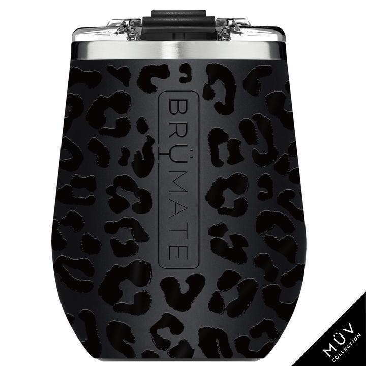 UNCORK'D XL MUV 14OZ WINE TUMBLER