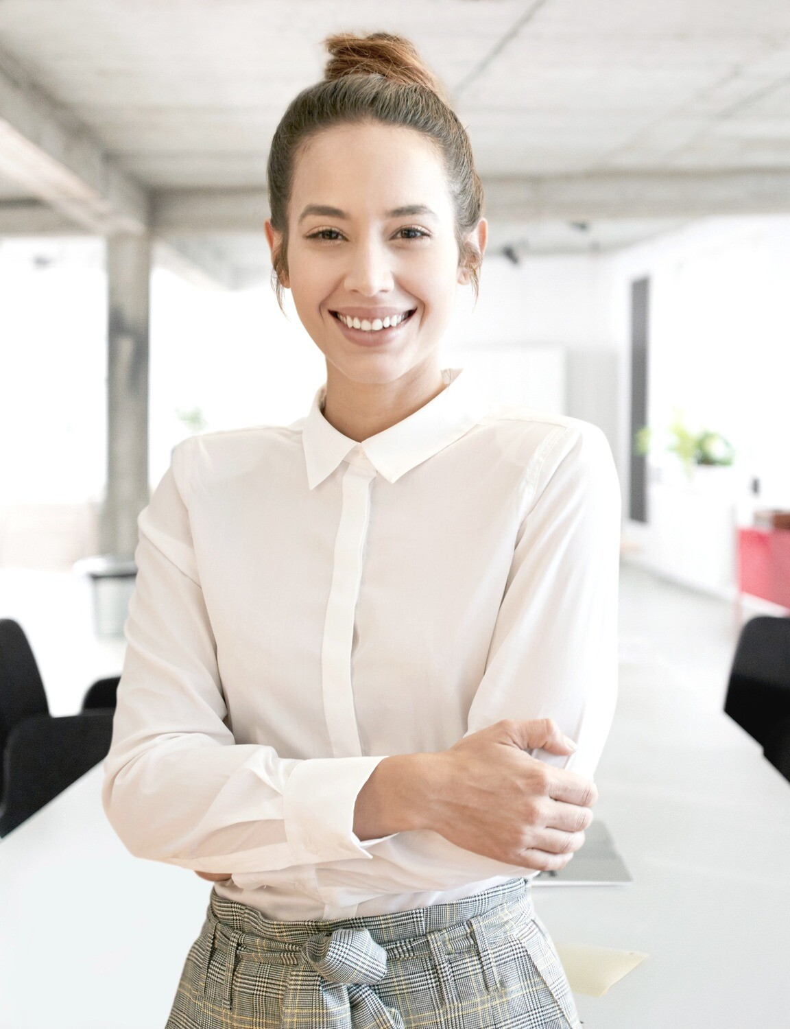 CV Writing Service for Junior Workers