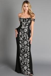 Disenchantment Dress