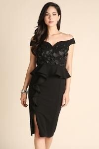 Be... Classy Dress