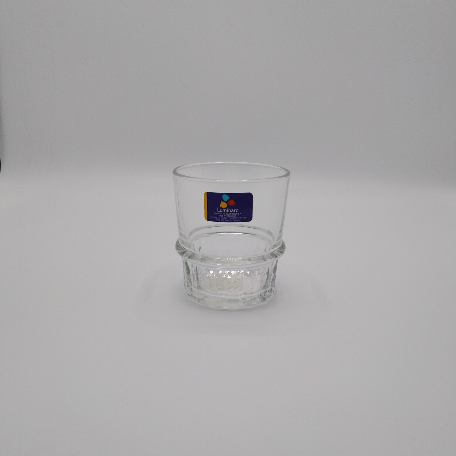 VASO 38CL IMPERIAL COCKTAIL
