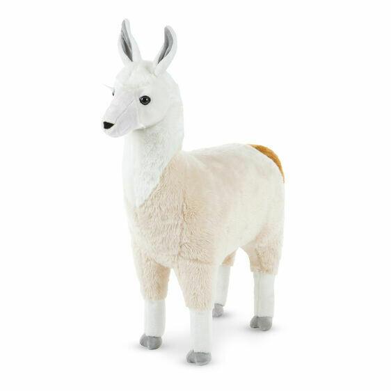 8814-ME Llama