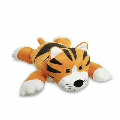 30713-ME Cuddle Tiger