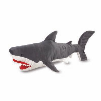 2126-ME Shark