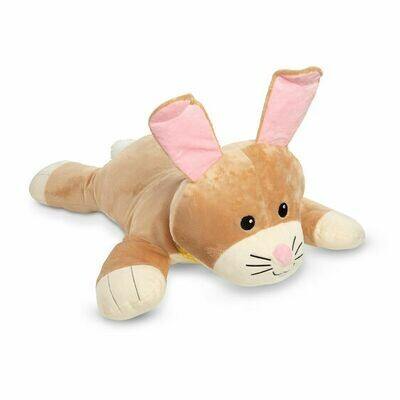 30711-ME Cuddle Bunny