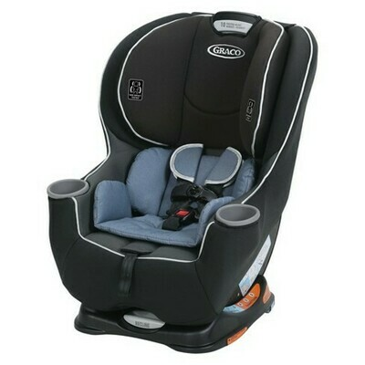 GRACO CARSEAT SEQUENCE 65 ELGIN