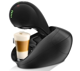 CAFETERA DOLCE GUSTO MOVEZA PV60 MOULINEX