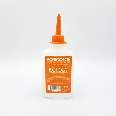 ACRICOLOR ISOCOLA 0080G