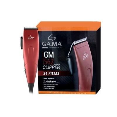 GA.MA CORTAPELO GM562 24PZS