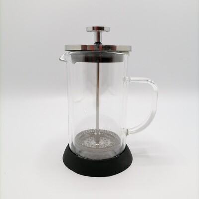 CAFETERA 350 ml.
