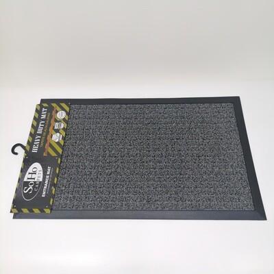 ALFOMBRA DE EXTERIOR X-GRASS-45X75