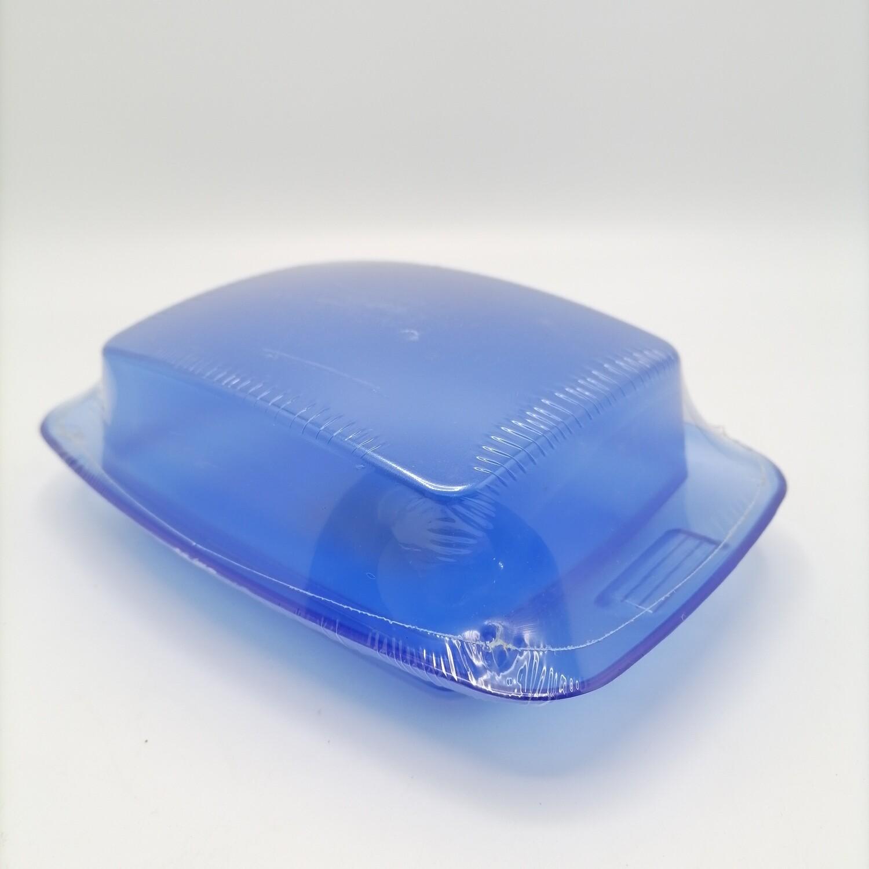 MANTEQUILLERA PLAST