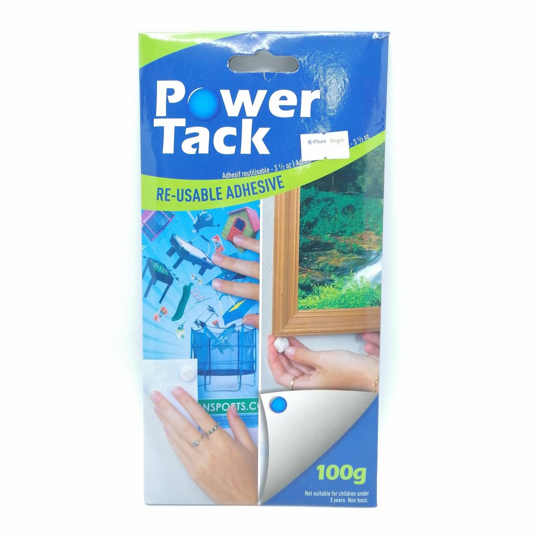 ADHESIVO 100G POWER TACK IN BOX