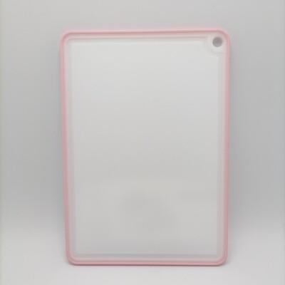 TABLA CHICA PARA PICAR (205*290*8 mm) BLANCO