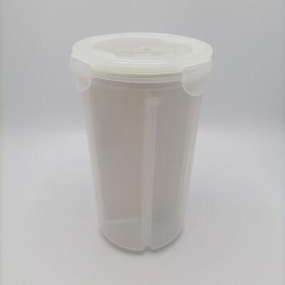 TUPPER ORGANIZADOR 1002 Y180