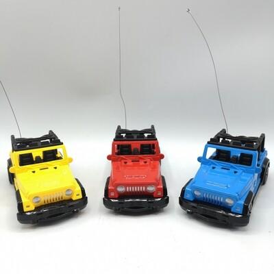 AUTO A CONTROL RACING GALLOP 988-3A Y756-B