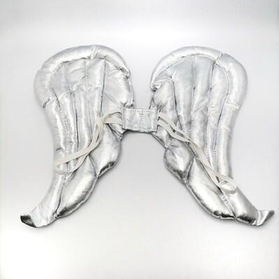 DISFRAZ/HALLOWEEN ALAS DE ANGEL SG-15 Y633