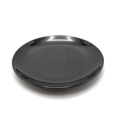 PLATO 17.6cm P520 Y309