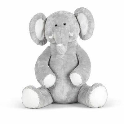 30416-ME GENTLE JUMBO - ELEPHANT