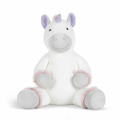 30415-ME GENTLE JUMBO - UNICORN