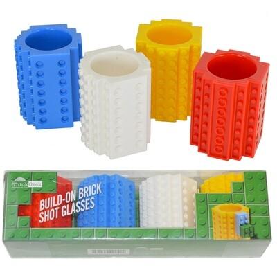 VASO LEGO 000947-1 Y430