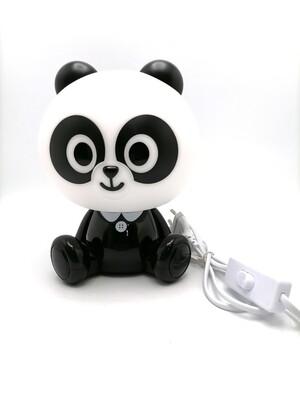 VELADOR PANDA