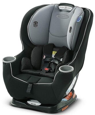 GRACO CARSEAT SEQUENCE 65 CODEY