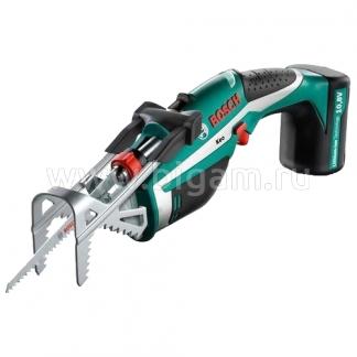 Ножовка Bosch 0 600 861 900 садовая КЕО