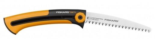 Садовая пила Fiskars Xtract™ SW73 1000613 (123870)