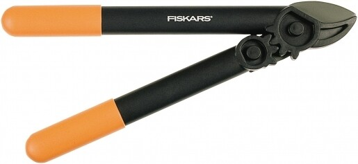 Малый контактный сучкорез Fiskars L31 PowerGear™ 1000581