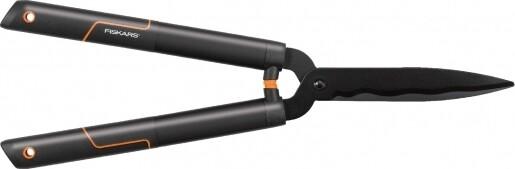 Ножницы для живой изгороди Fiskars HS22 SingleStep™ 1001433