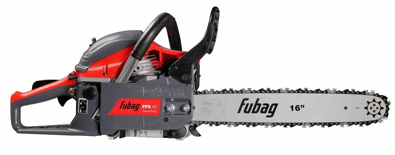 Б/пила Fubag FPS 4638706