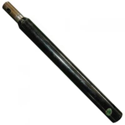 Удлинитель AG252 1м CHAMPION C8054