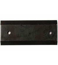 Нож Iron Mole 250мм FLART для двух.стор. шнека