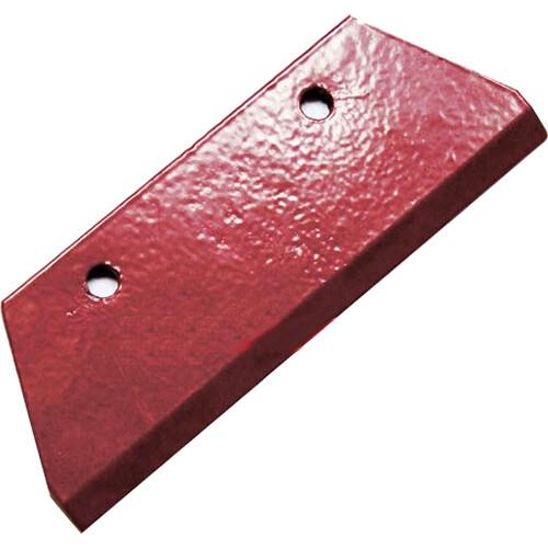 Нож Iron Mole 300мм