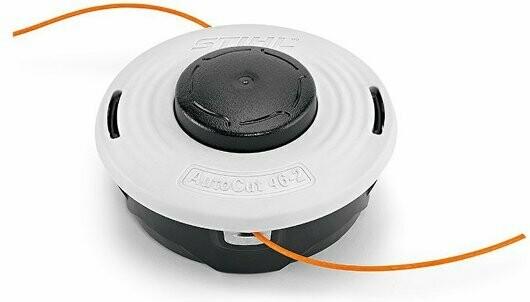 Головка для триммера 4002-710-2169 Autocut C26-2