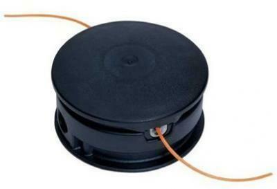 Головка для триммера 4002-710-2184 Supercut 20-2