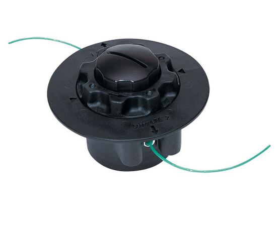 Головка для триммера 4006-710-2121  AutoCut 04-2
