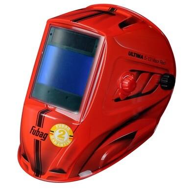 Сварочная маска Fubag ULTIMA 5-13 VISOR BLACK арт.38100
