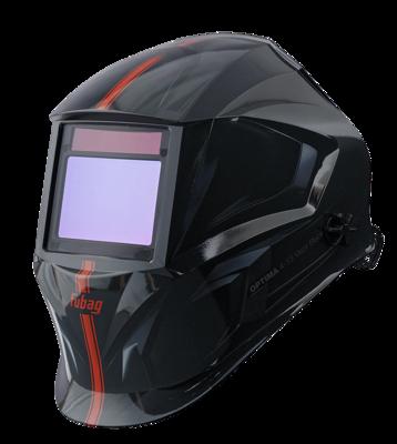 Сварочная маска Fubag OPTIMA 4-13 VISOR BLACK арт.38438