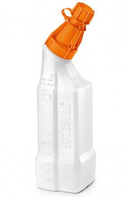 Бутылка для смеси 1 литр0000-881-9411