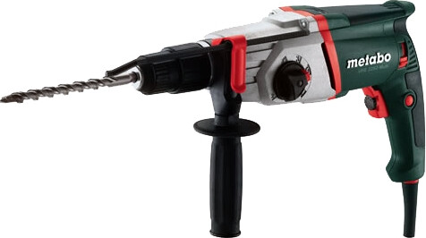 Эл. перфоратор  Metabo UHE 2450 Multi 725Вт 4-р