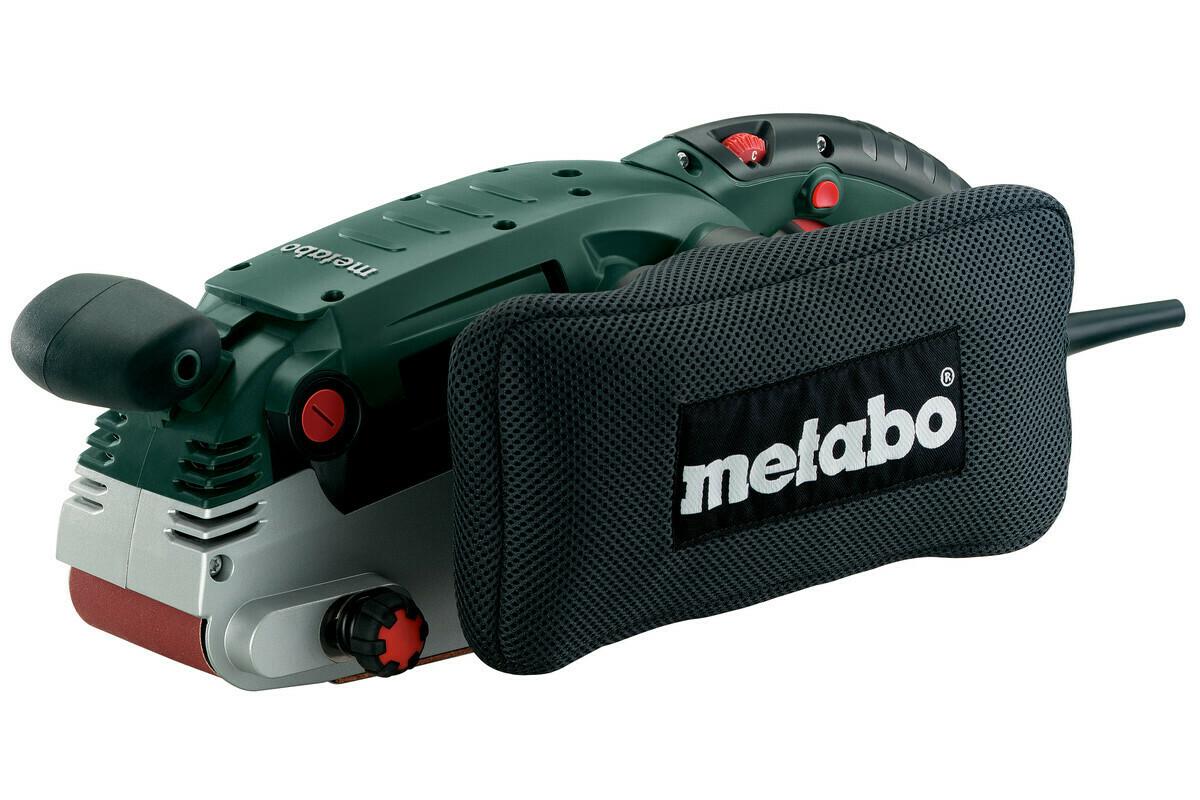 ЛШМ Metabo BAE 75 1010 Вт, 240-450 м