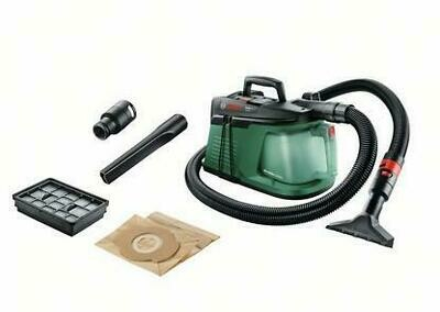 Пылесос Bosch Easy Vac 3 универсальный