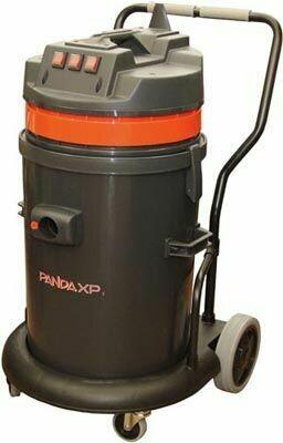 Водо-пылесос Panda 440 GA XP Plast