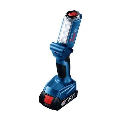Ак. фонарь Bosch GLI 18 V-300