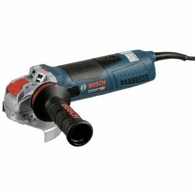 УШМ Bosch GWX 19-125 S