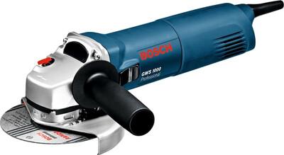 УШМ Bosch GWS 1000 0 601 821 8R0