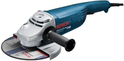 УШМ Bosch GWS 24-230 JН