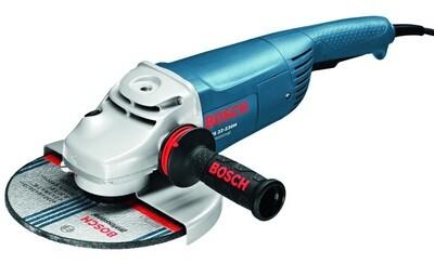 УШМ Bosch GWS 22-230 H 0 601 882 103